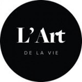 L`Art