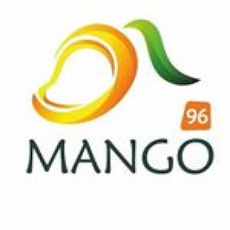 ААААА Манго 96, ООО