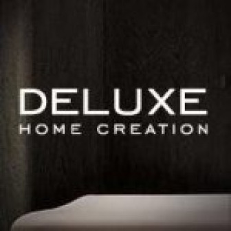 DeLuxe Home Creation