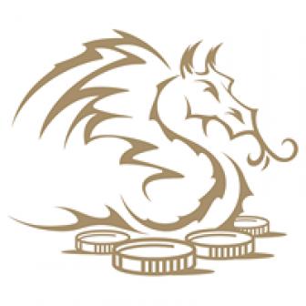Золотой Дракон, ООО