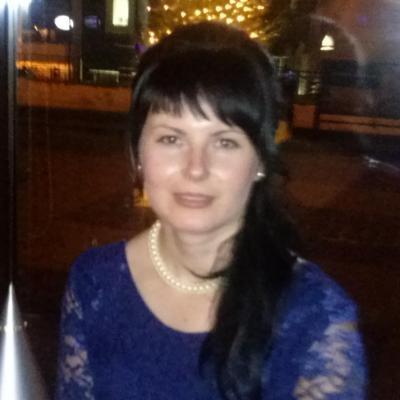 Вакансии главный бухгалтер ангарск бухгалтер в бюджетной организации вакансии красноярск