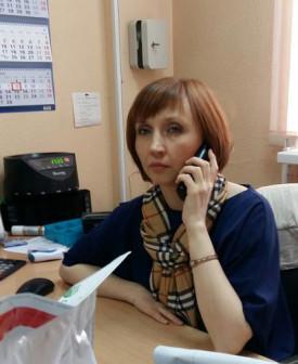 Директор магазина/региональный представитель
