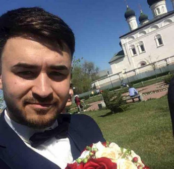 Тумалаев Шамиль Абдулович