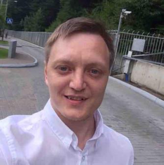 Каримов Рамиль Фяритович