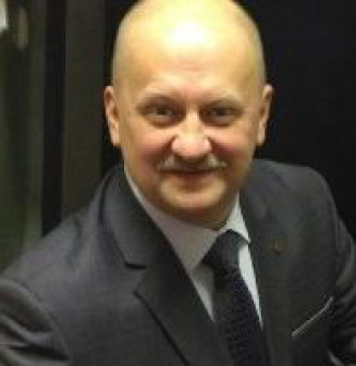 Королев Александр Николаевич