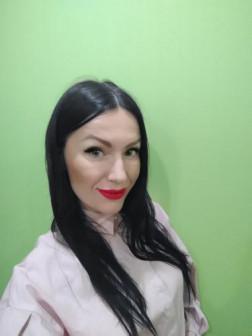 Ерина Лариса Анатольевна