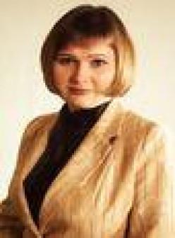 Малютина Татьяна