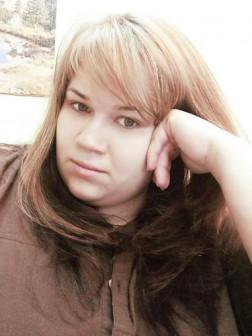 Беднарчик Марина Андреевна