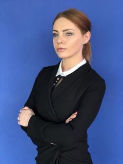 Управляющий директор