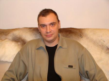 Ремизов Денис Владимирович