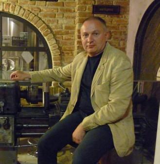 Москвитин Геннадий Николаевич