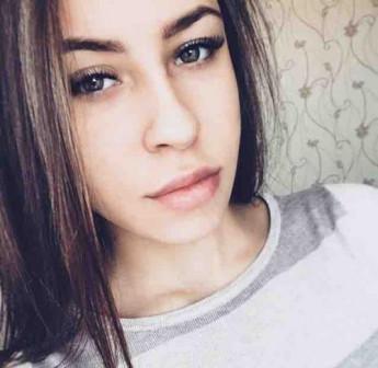 Дорошенко Ирина Юрьевна