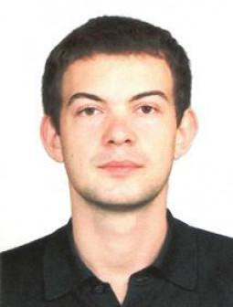 Кузьменко Антон Анатольевич