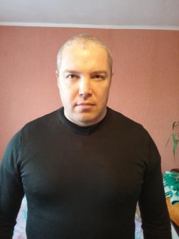 Шашков Вячеслав