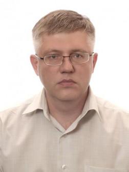 Skandy Андрей Сергеевич