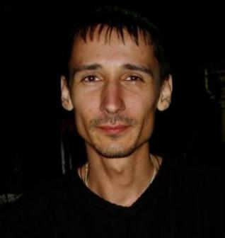 Гришин Станислав Владимирович