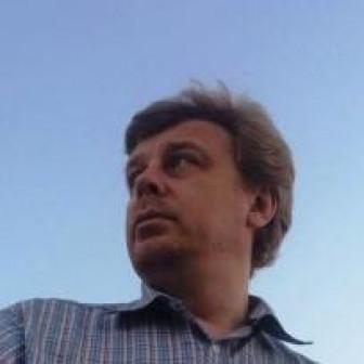 Бояршинов Павел