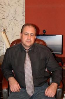 Жестков Вячеслав Николаевич