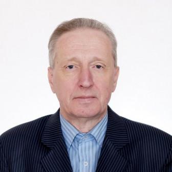 Карасев Владислав Вениаминович