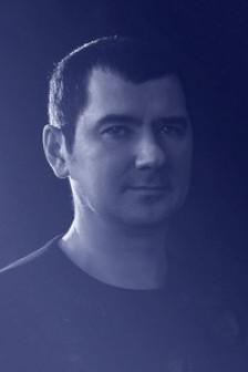 Николай Шаталин