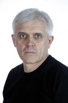 Толстопятов Валерий Михайлович