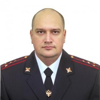 Ипатов Александр Александрович