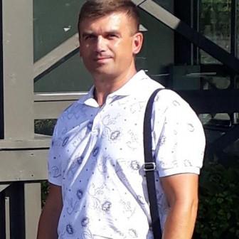 Трофимов Александр Николаевич