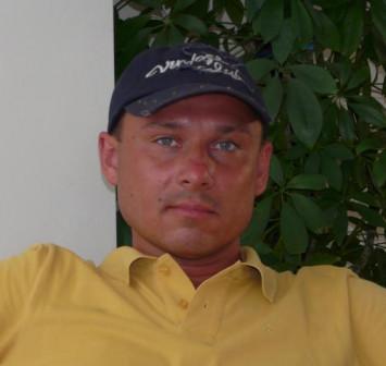 Шавшин Сергей Викторович
