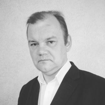 Технический директор - руководитель автосервиса