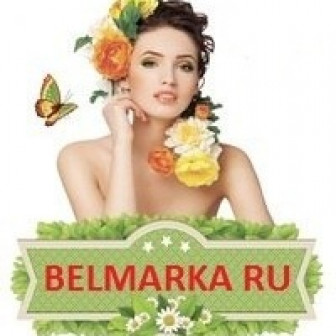 Belmarka Ru