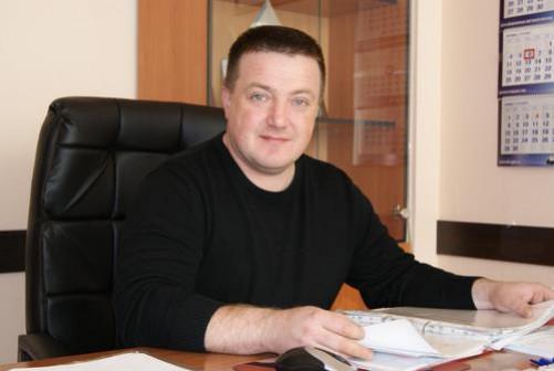 Кудряшов Вячеслав Юрьевич