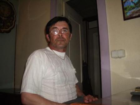 Яхин Наиль Вилюкович