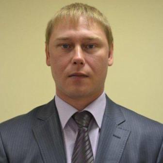 Поступинский Дмитрий Валерьевич