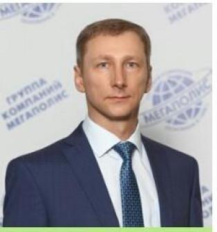 Козиков Андрей Сергеевич