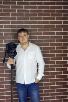 Вячеслав Третьяков