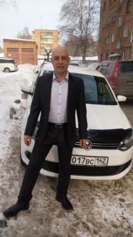 Гармаш Юрий Алексеевич