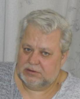 Вячеслав Юрьевич
