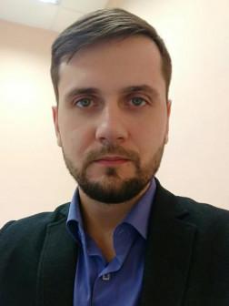 Полянский Станислав Сергеевич