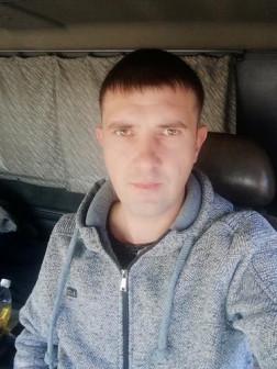 Гольцев Николай Павлович