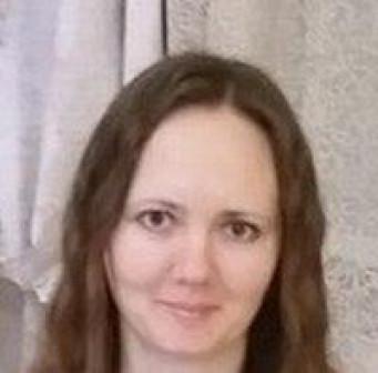 Лапухина Наталья Анатольевна