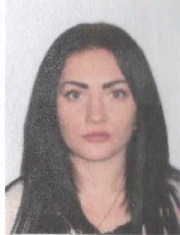 Шувалова Светлана Леонидовна