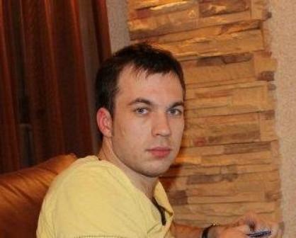 Капустин Игорь Константинович