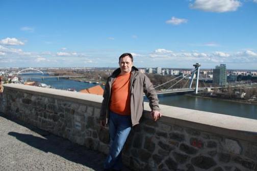 Киселев Алексей Леонидович
