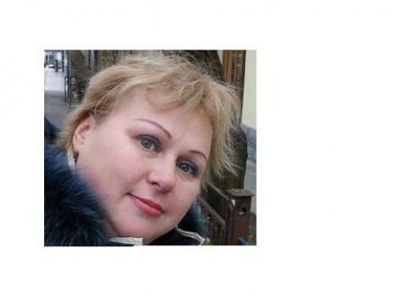 Романцова Ольга Викторовна