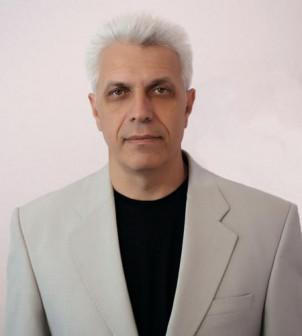 Краснощёков Александр Васильевич