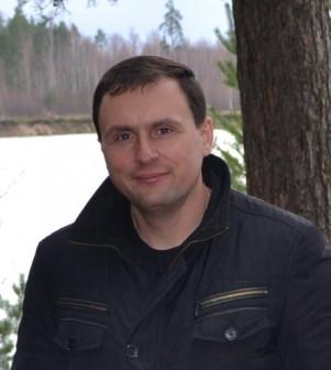 Киян Александр Николаевич