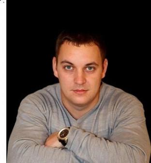 Арапов Виктор Святославович
