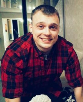 Игонин Иван Александрович