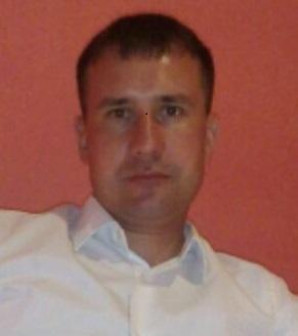 Лапшин Николай Александрович