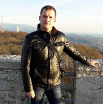 Нехаев Евгений Дмитриевич
